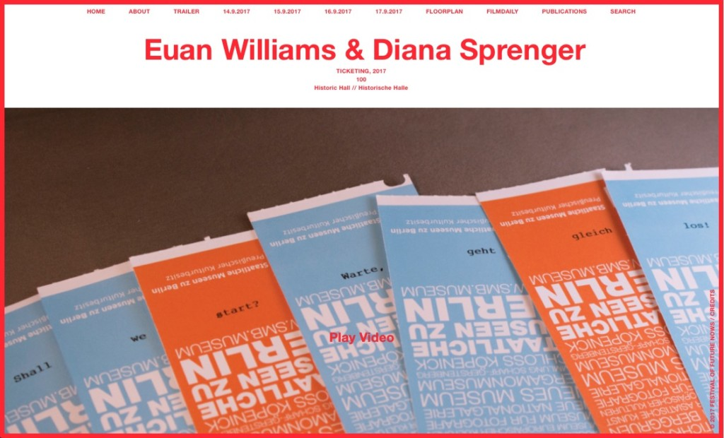 EBENSPERGER Diana Sprenger